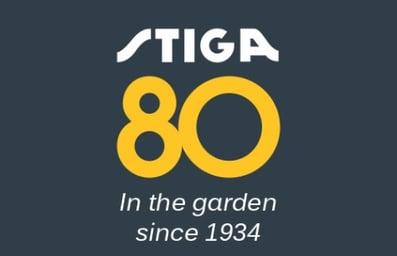 Stiga-80_logo-a