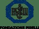 logo-fondazione-pirelli