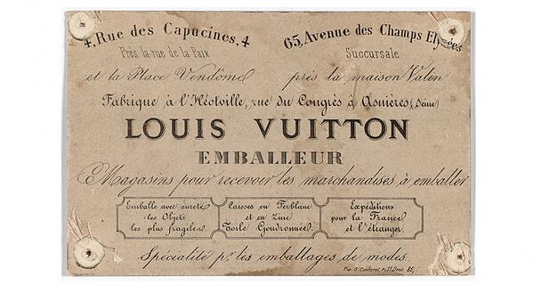 louis-vuitton-packager-carchives-louis-vuitton-malletier