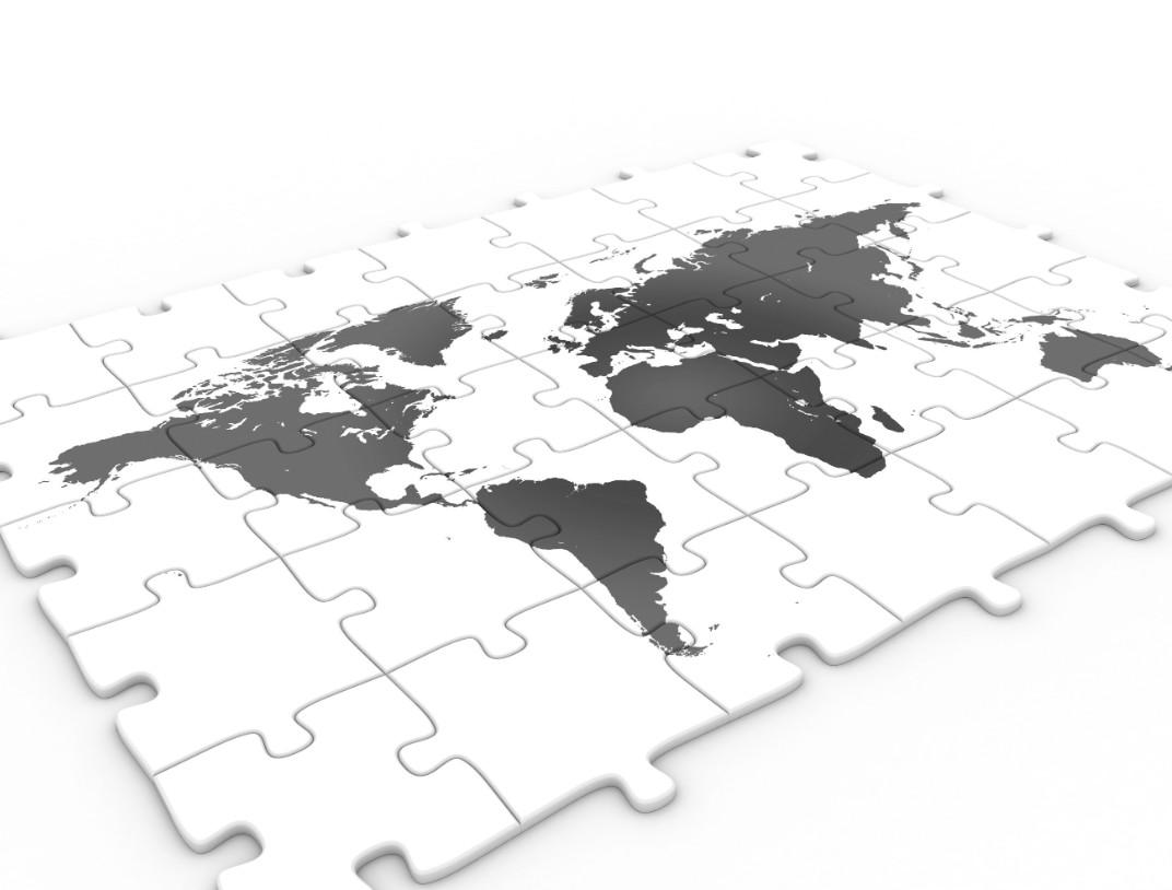 Il Business Plan dell'internazionalizzazione