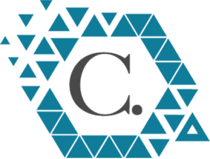 CNS-logo-consiliator