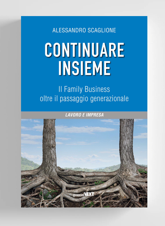 Continuare_Insieme